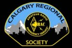 Calgary Regional Amateur Radio Emergency Services Society
